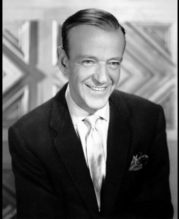 Fred_astaire