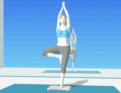 Wii_fit_yoga