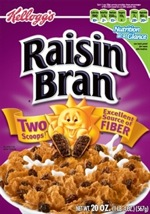 Worst_Cereals_Raisin_Bran