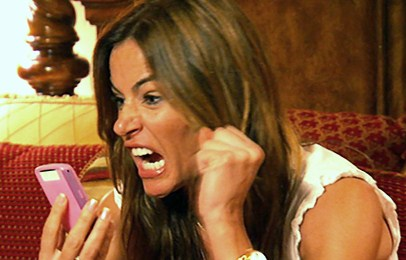 Real-housewives-of-new-york_Kelly_Bensimon_crazy