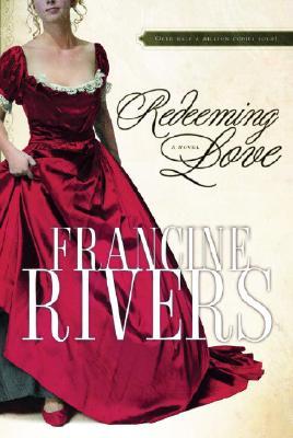 Redeeming-love