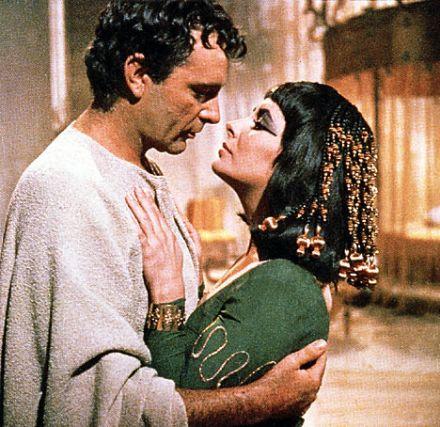 Richard-burton-liz-taylor-cleopatra1