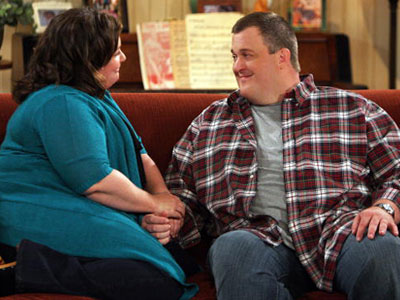 Mike-and-molly-mdn