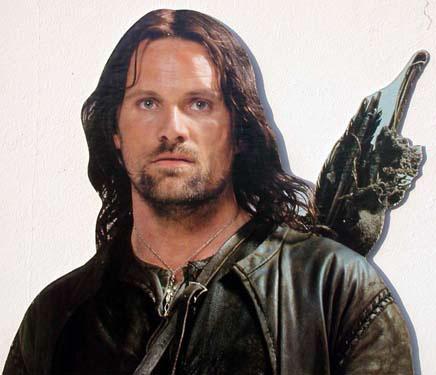 Aragorn_Closeup