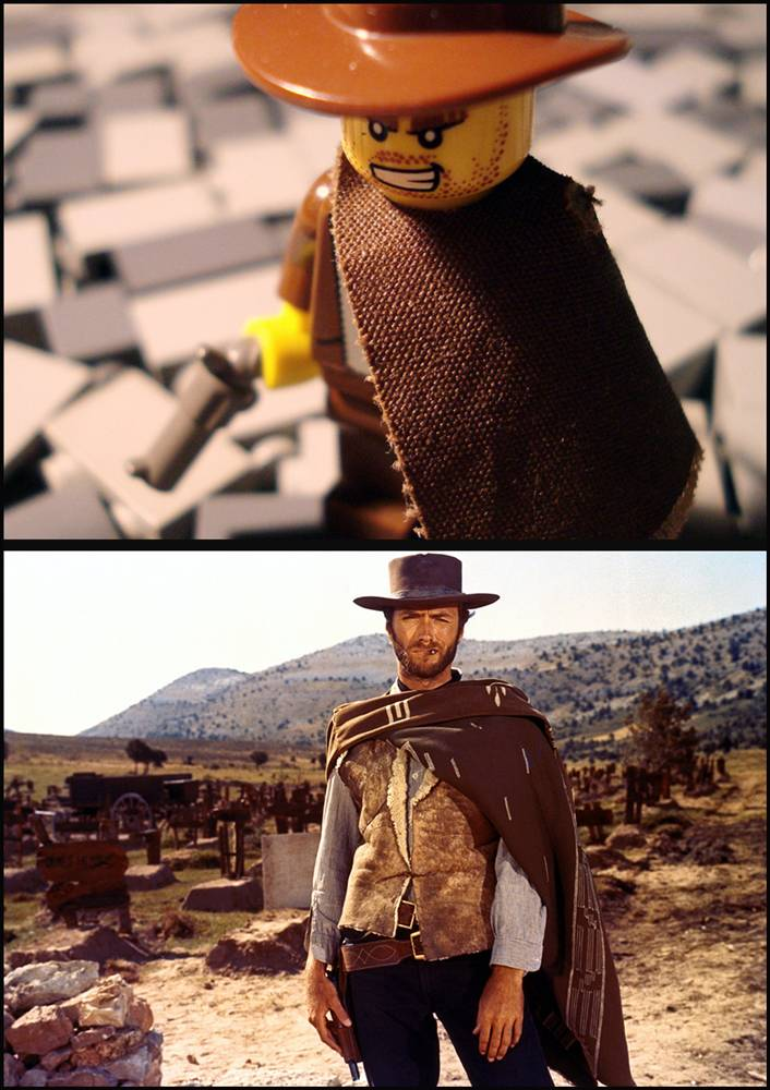 Ss-110118-lego-movies-the-good-bad-ugly-combo.ss_full