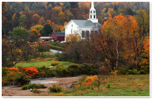Stowevermont_Feature