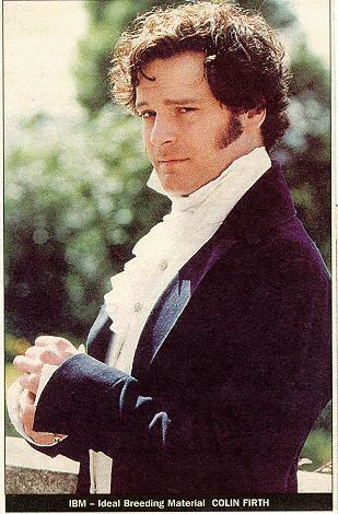 Colin_firth_lovely1226193971