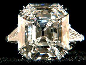 Kruppdiamond