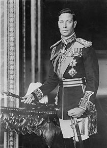 File-King_George_VI_of_England,_formal_photo_portrait,_circa_1940-1946-1
