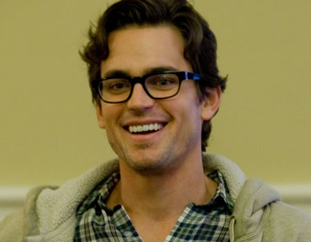 Mathew-bomer-glasses