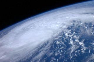 Hurricane-irene-nasa-photo-537x357