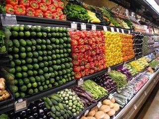 Whole Foods Reno, NV