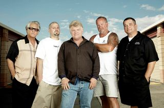 Storage-wars-cast