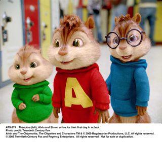 2010_alvin_and_the_chipmunk_squeakquel_003