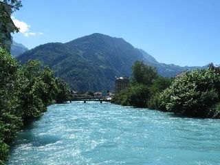 Interlaken23