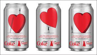 Gauld-diet-coke