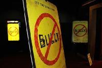 Usa_bully