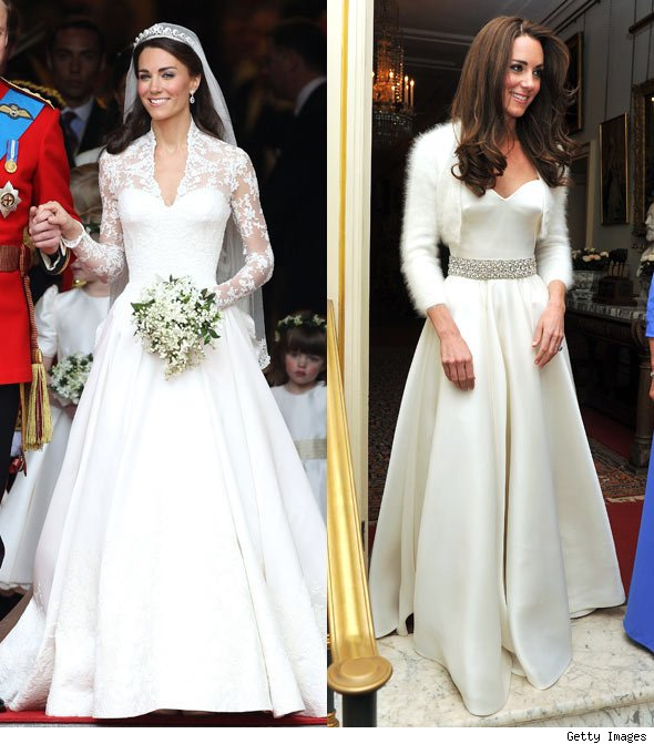 I M Grateful For Her Celebration Of Feminine Fashion And Many Dresses It S About Time After All Enjoy Being A Thank You Kate