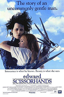 File:Edwardscissorhandsposter