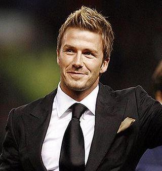 David-Beckham_7