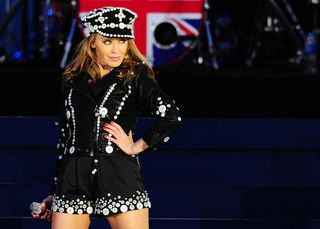 Diamond-Jubilee-Concert-Kylie-Minogue-Pearly-Queen