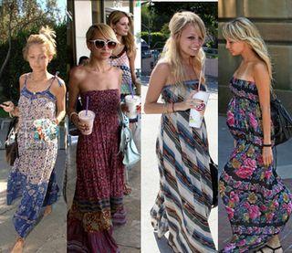 Casual-maxi-dresses-image