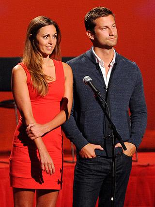 Ed and jaclyn bachelor pad dating