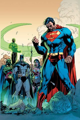 Superman2081