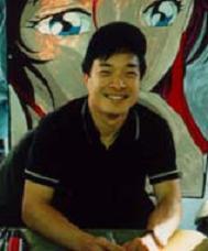 Jim_Lee
