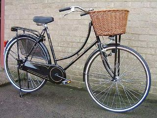 Dutch_bike_basket_500
