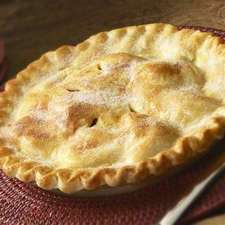 Classic_Apple_Pie