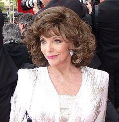 Joan_Collins_-_Monte-Carlo_Television_Festival