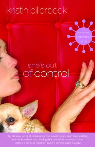 ShesOutofControl_1_30_