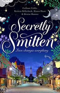 Secretly-Smitten-195x300