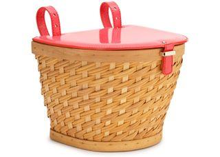 Kate_spade_picnic-bike-basket