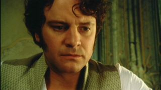 Colin-Firth-as-Mr-Darcy-mr-darcy-683389_1024_576