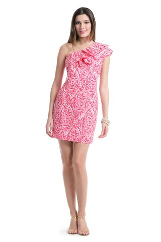Dress_lilly_pulitzer_punchy_pink_0