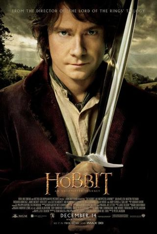 The_Hobbit:_An_Unexpected_Journey_74