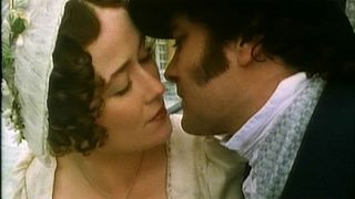 1995-P-P-mr-darcy-and-elizabeth-683659_1024_576