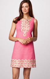 Lilly-pulitzer_2-8-2010