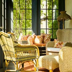 31218365007495de_9603-w252-h252-b0-p0--traditional-porch