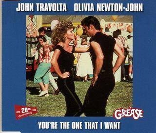 061-John-Travolta-Olivia-Newton-John-Youre-The-One-That-I-Want-608x520