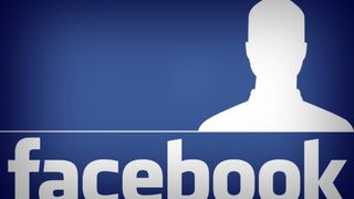 10-facebook-tips-for-power-users-483addba84