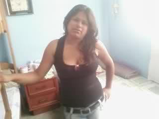 Leydi-Figueroa-Uceda