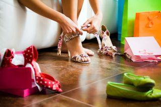 Basic-Shoe-Shopping-Tips