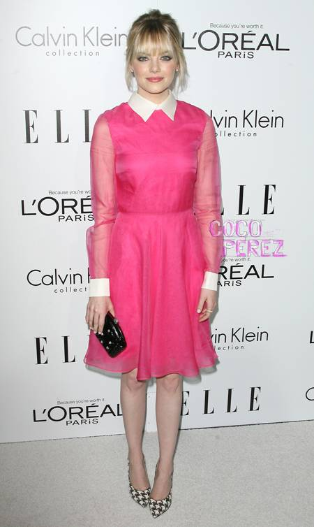 Emma-stone-wears-valentino-to-elle-women-in-hollywood__oPt