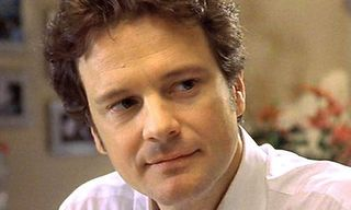 Mark_Darcy_is_dead___the_Twitter_reaction