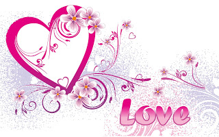 Love hd wallpapers (72)