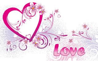 Love hd wallpapers (72)