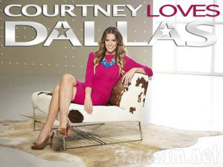 Courtney_Loves_Dallas